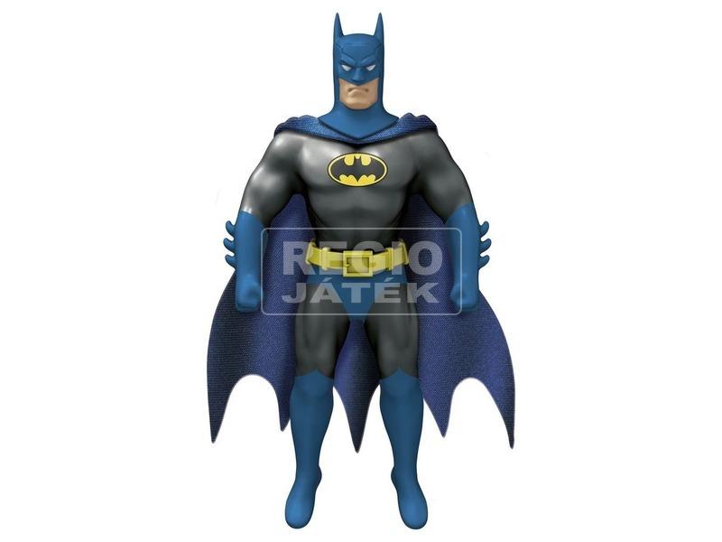kép nagyítása Igazság Ligája Nyújtható Batman figura
