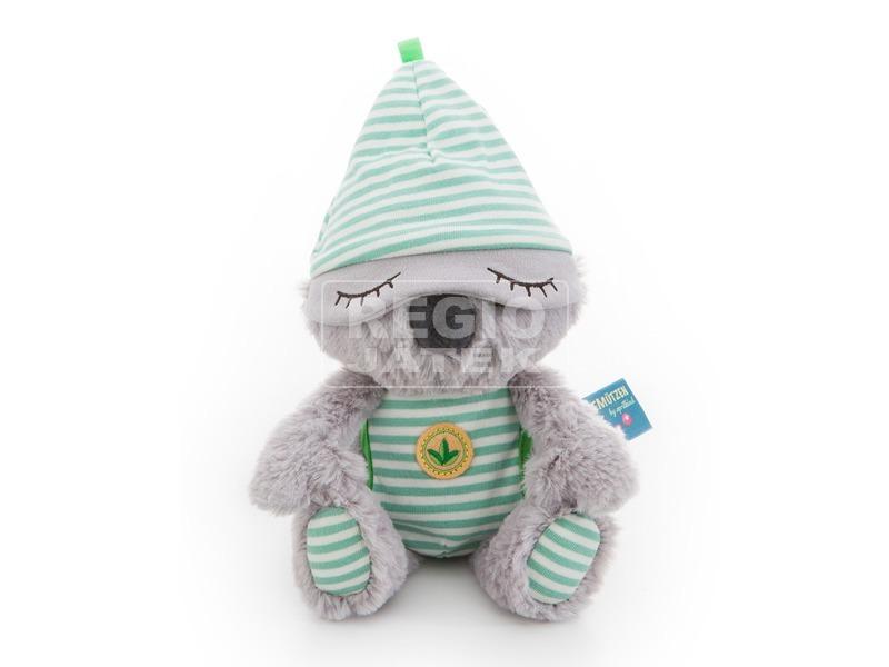 Édes álom plüssbarát koala - 35 cm