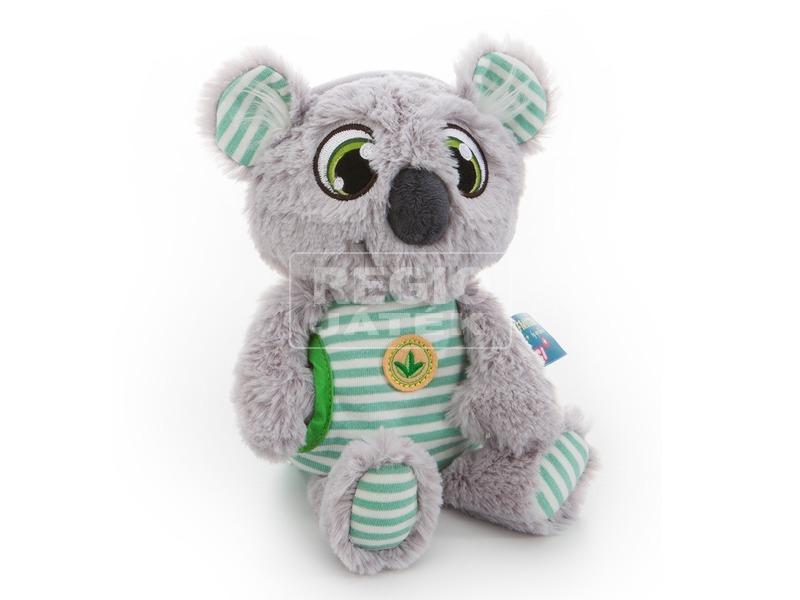 kép nagyítása Édes álom plüssbarát koala - 35 cm