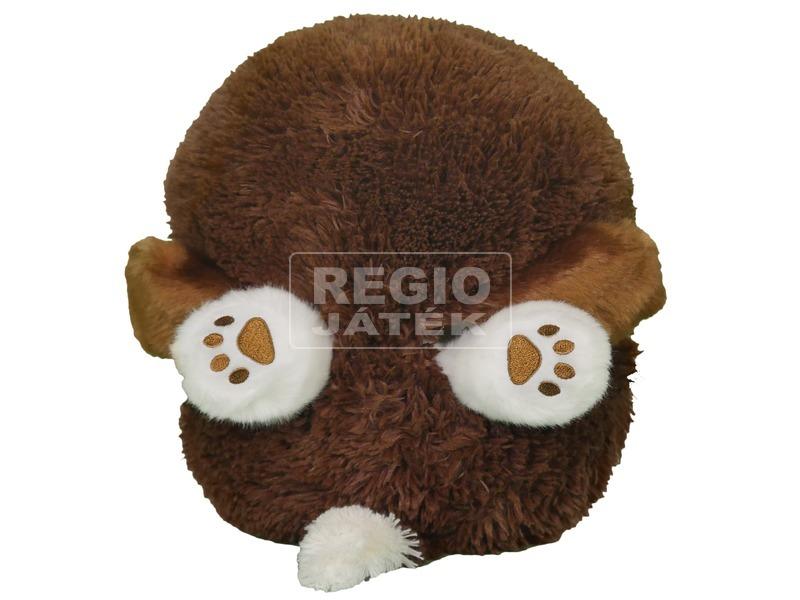kép nagyítása Szundikölykök - Beagle 30cm