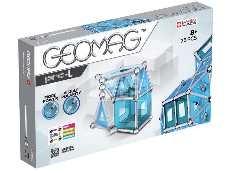 Geomag PRO L 75
