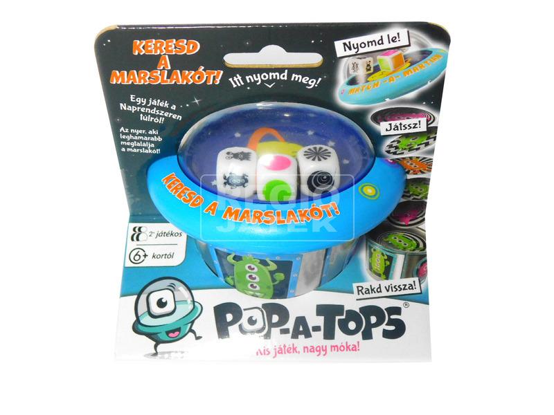 Football Heroes focista figura meglepetés csomag