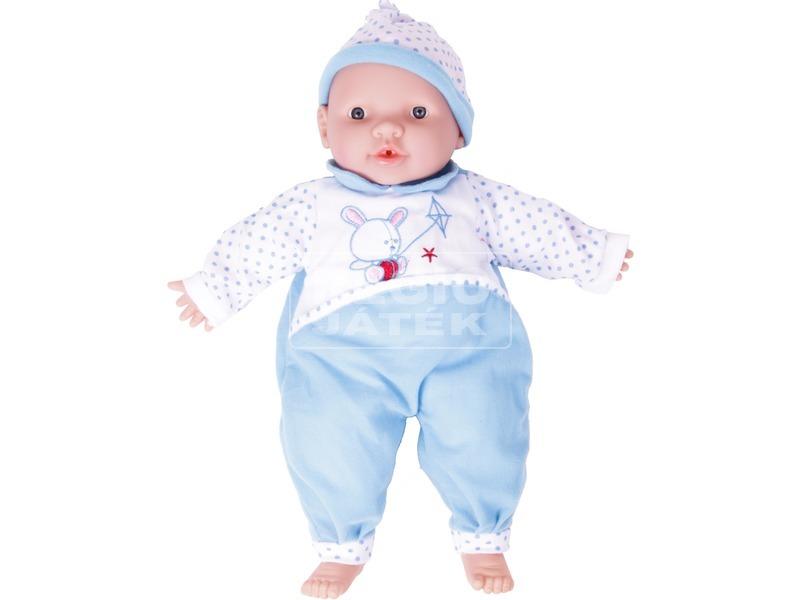 kép nagyítása Elemes baba 40 cm