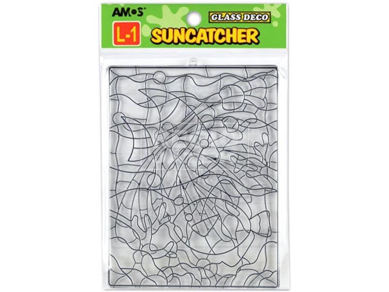 Suncatcher 2db. L SDOPP