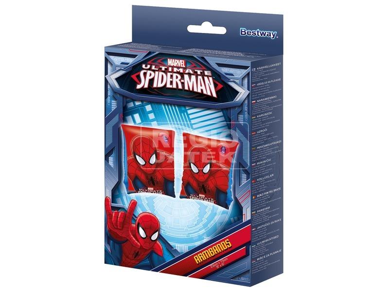 Pókember: Csodálatos Pókember karúszó - 23 x 15 cm
