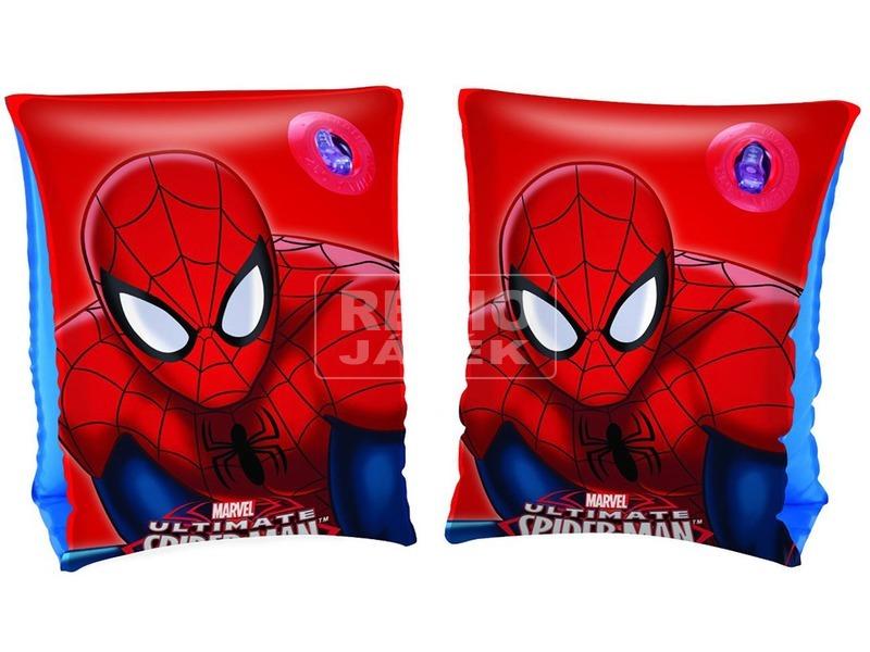 kép nagyítása Pókember: Csodálatos Pókember karúszó - 23 x 15 cm