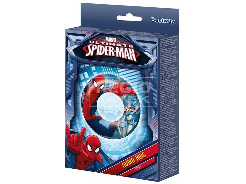 Pókember: úszógumi - 56 cm, többféle