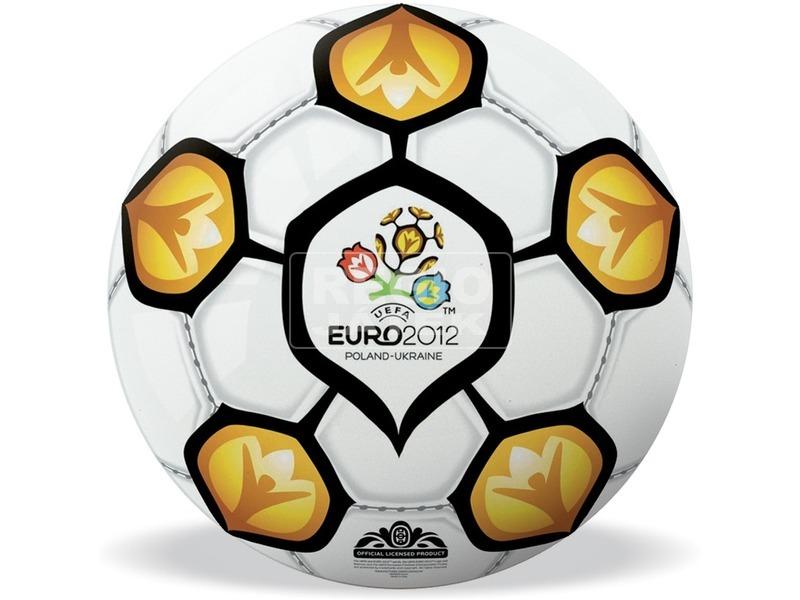 Mondo UEFA Euro labda, 14 cm