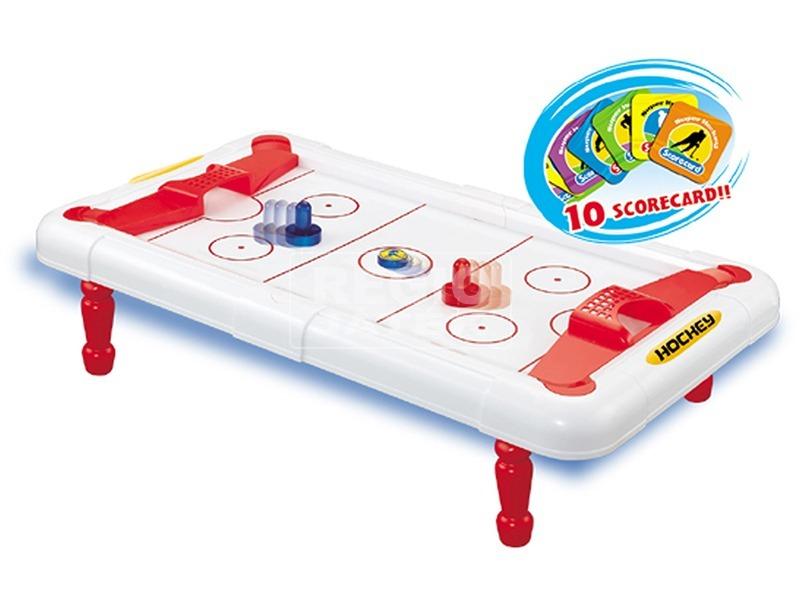 kép nagyítása Ice Hockey jéghoki asztal