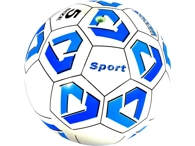 220mm-es sport focilabda