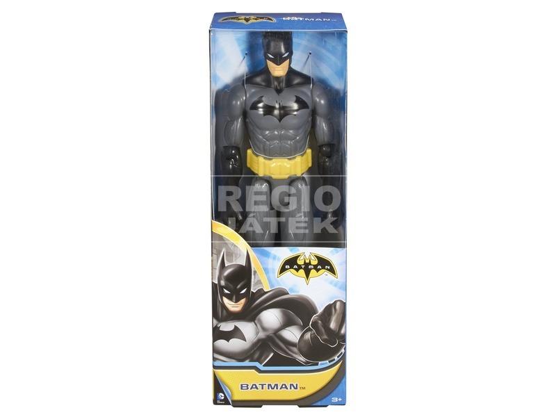 Batman alap akciófigura - 30 cm, többféle