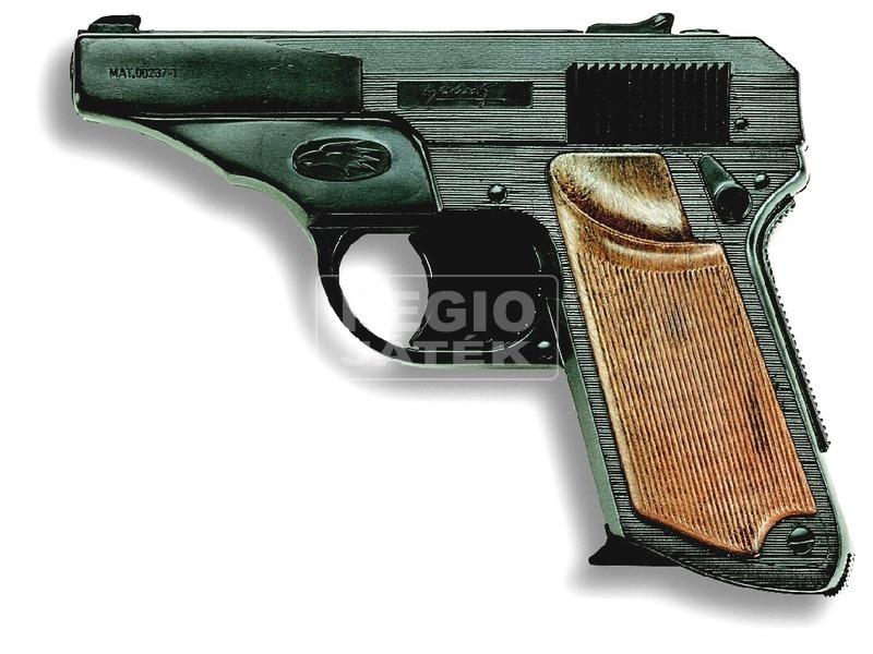 Falcon játék pisztoly