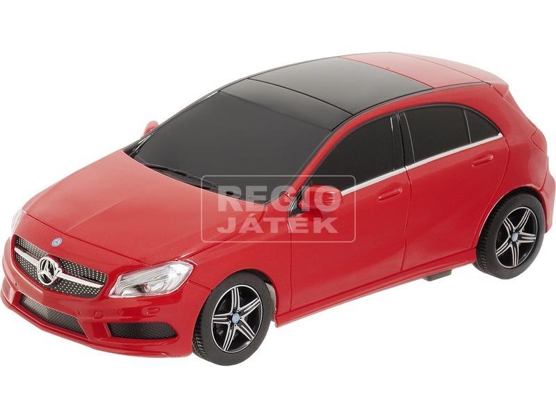 kép nagyítása Távirányítós Mercedes-Benz A Class - 1:24, többféle