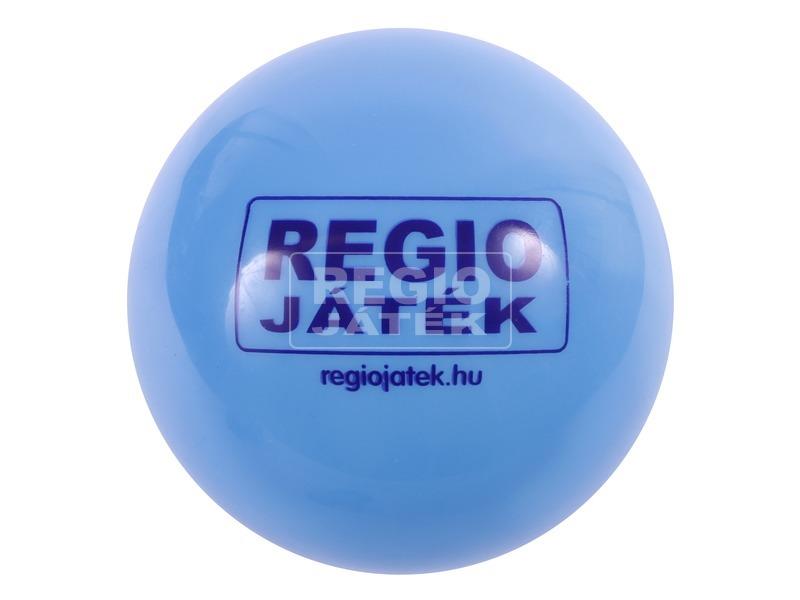 REGIO labda - 18 cm, többféle