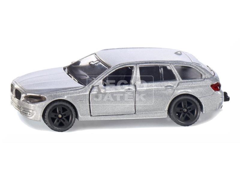kép nagyítása BMW 520i túraautó