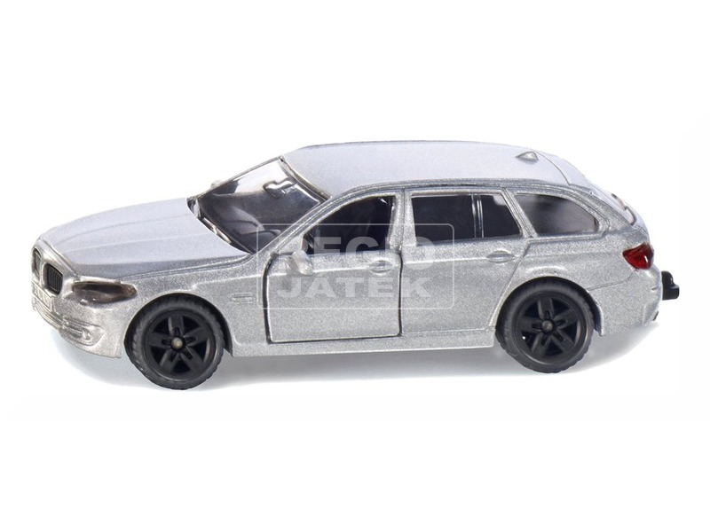 kép nagyítása Siku BMW 520i Touring 1:87 - 1459