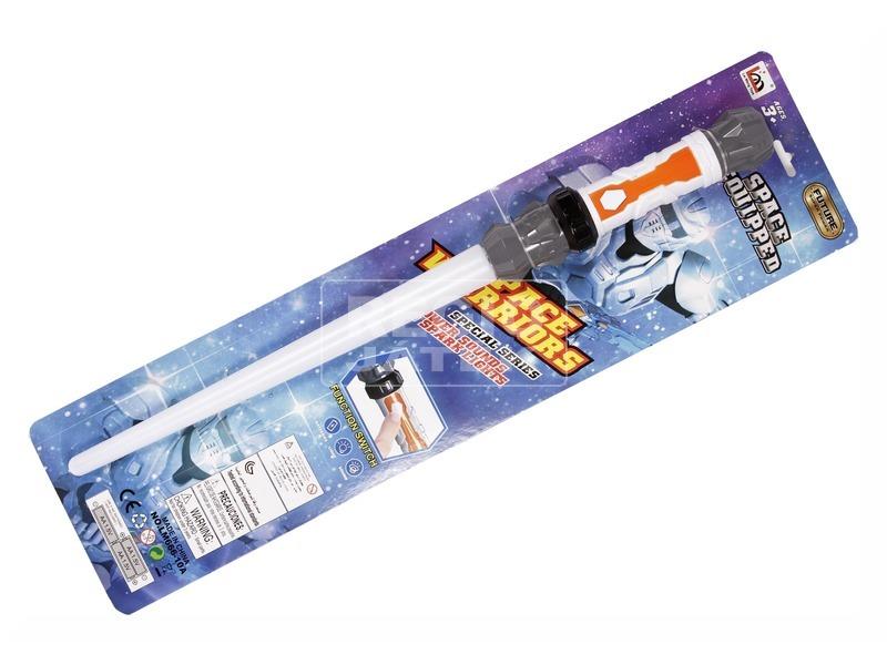 Space Warriors lézerkard - 56 cm