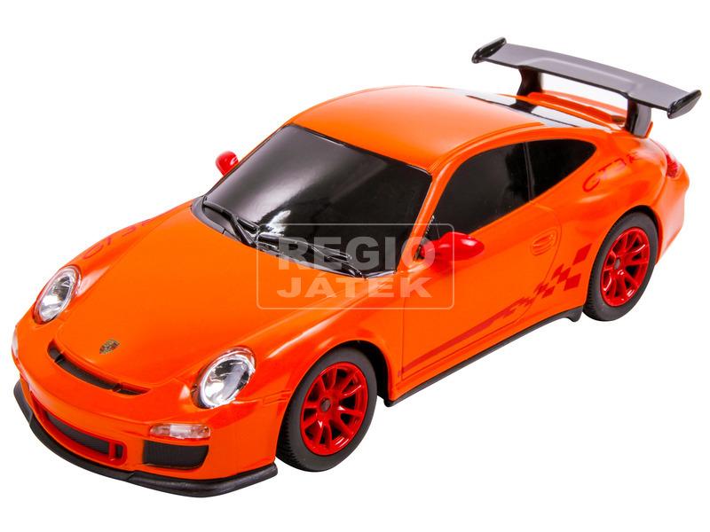 Távirányítós Porsche GT3 RS - 1:24, többféle