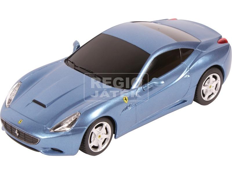 kép nagyítása Távirányítós Ferrari California - 1:24, többféle