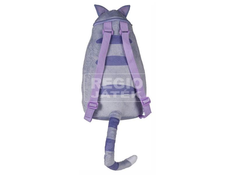 kép nagyítása Kis kedvencek titkos élete Chloe hátizsák