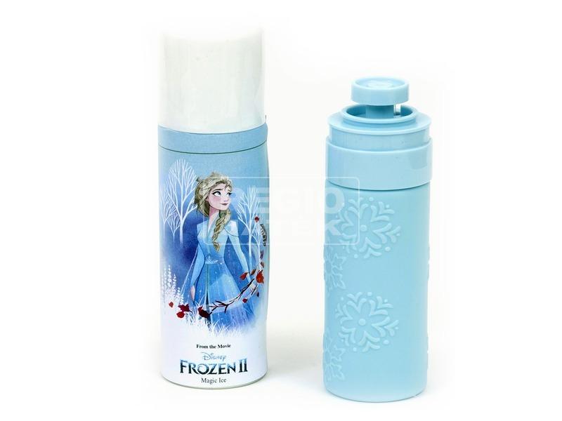 kép nagyítása Jégvarázs Elsa csodakesztyűje