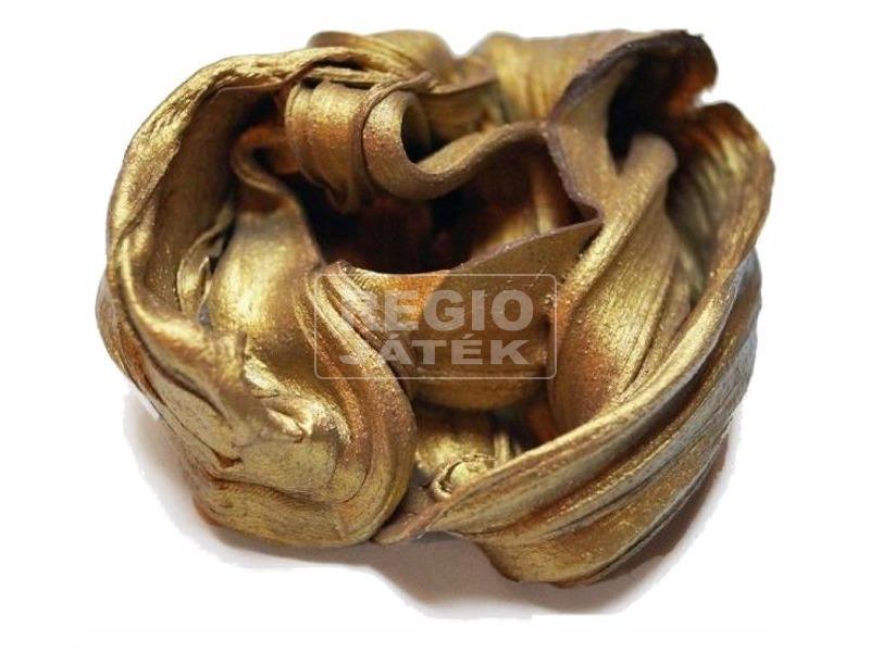 kép nagyítása Intelligens gyurma - szupermágnes aranyláz