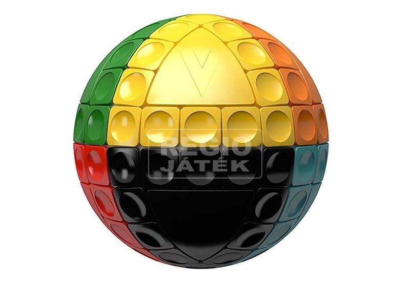 V-Sphere logikai játék