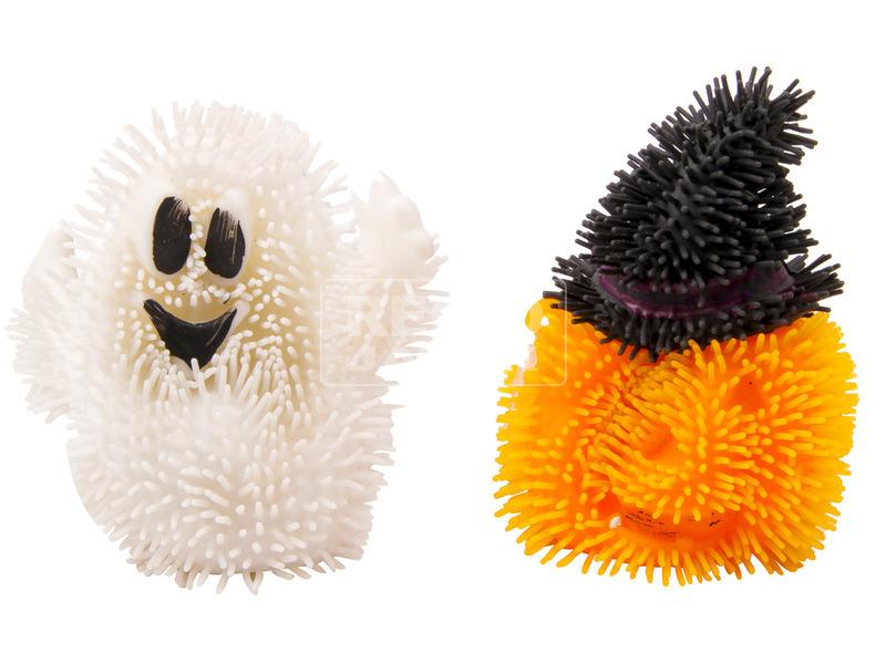 Halloween világító dekoráció - többféle