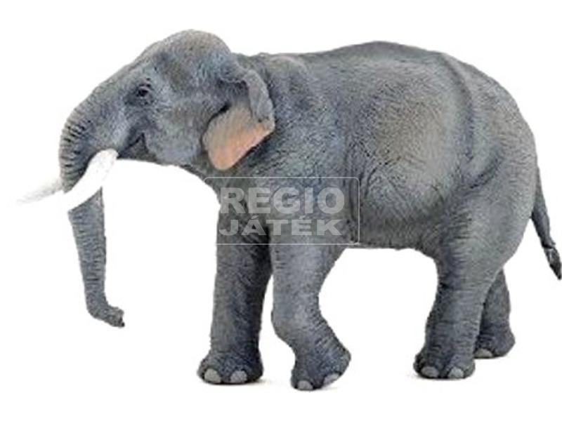 Papo indiai elefánt 50131