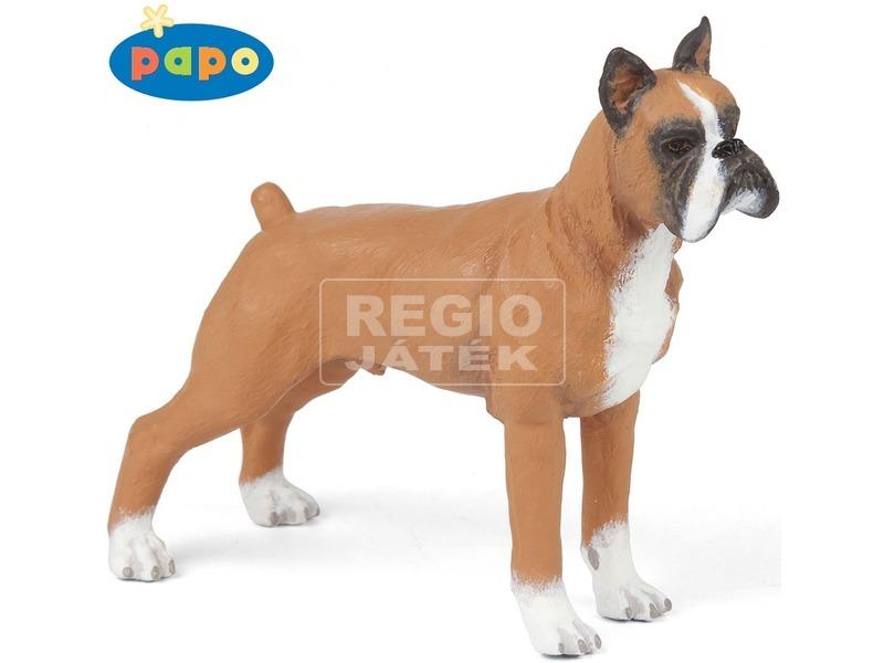 Papo Boxer 54019