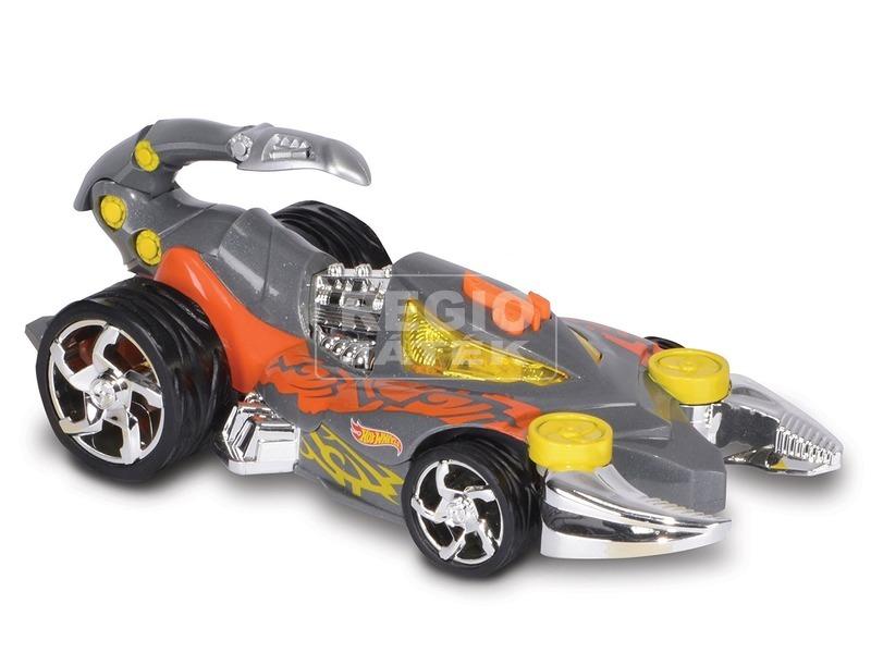 kép nagyítása Hot Wheels Scorpedo autó - 21 cm