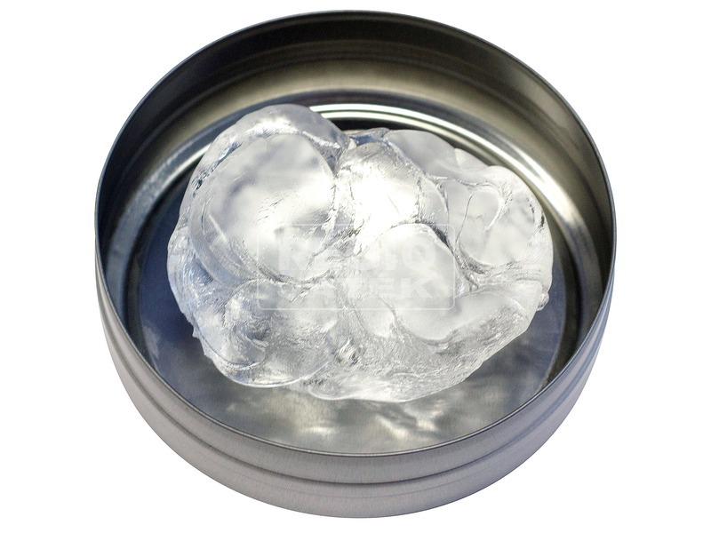 kép nagyítása Intelligens gyurma - folyékony gyémánt