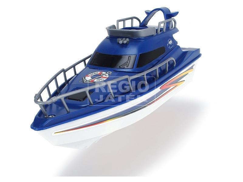 kép nagyítása Dickie Ocean Dream hajó - 23 cm, többféle