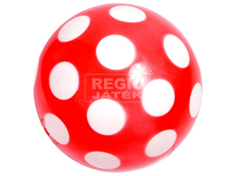 pöttyös labda képek REGIO Játék | Pöttyös labda pöttyös labda képek