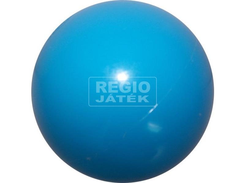 kép nagyítása Színes labda - 11 cm, többféle
