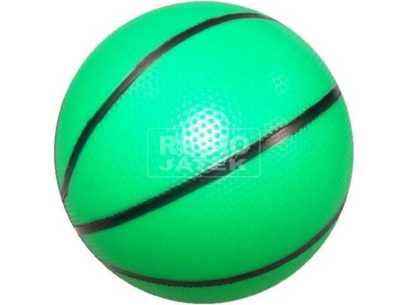 Kosárlabda - 15 cm, többféle