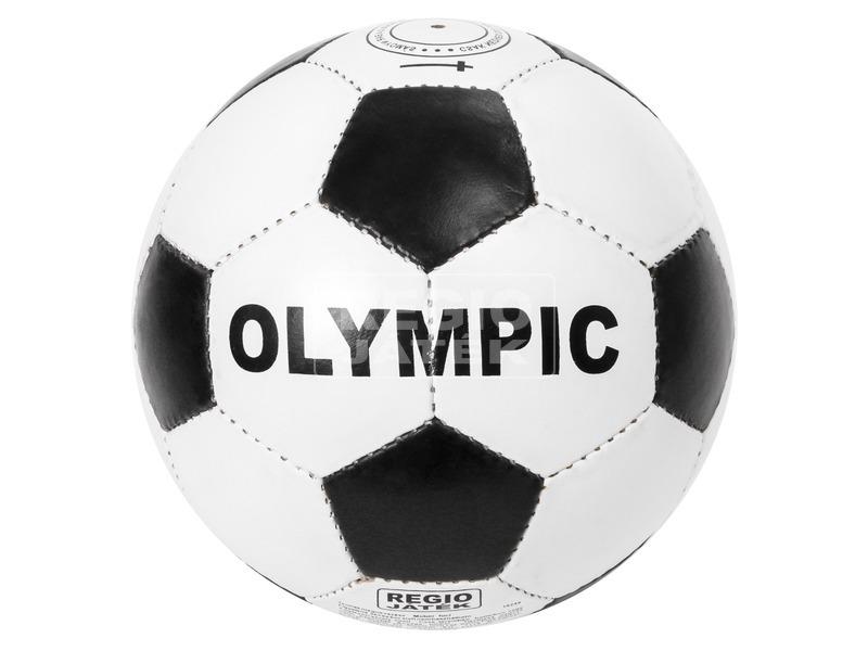 Olympic műbőr focilabda