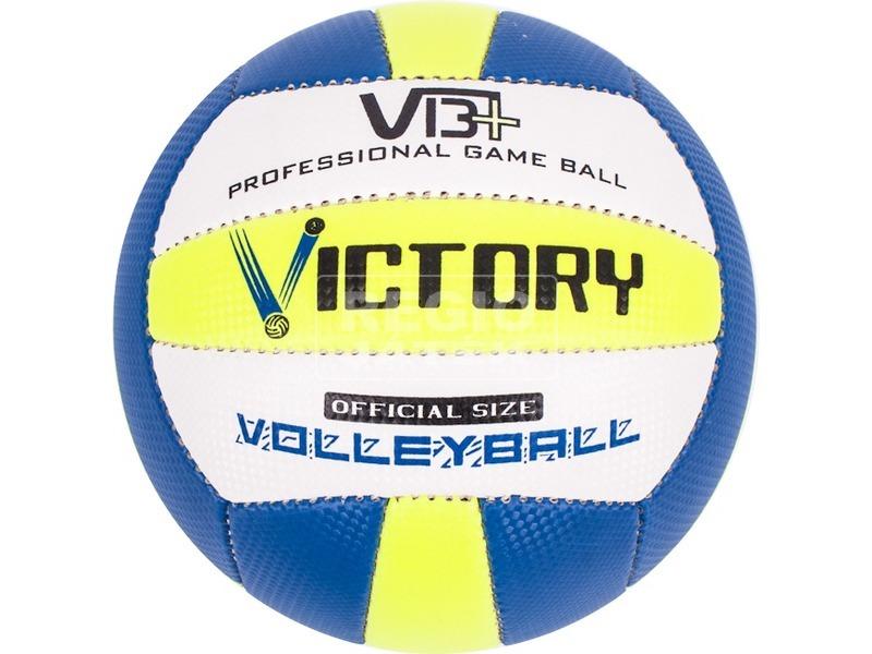 Victory lágy röplabda - 21 cm