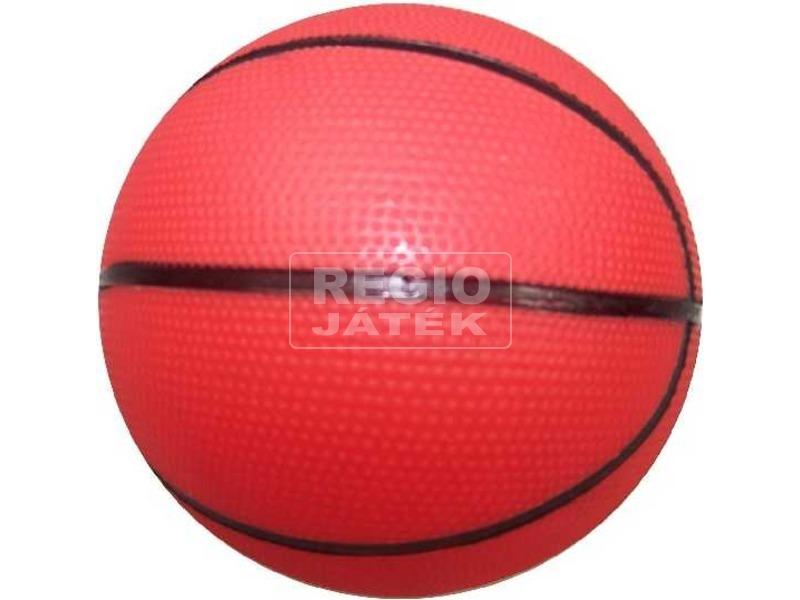 Mini kosárlabda - 11 cm, többféle