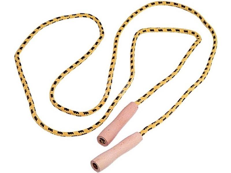 Ugráló kötél - 3 m