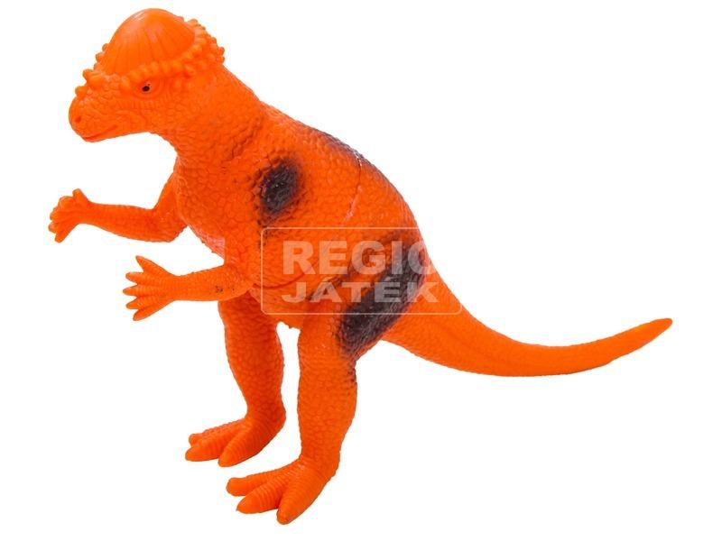 kép nagyítása Dinoszaurusz sípoló figura - többféle