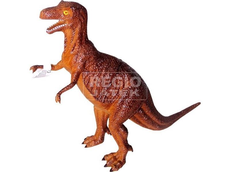 T-Rex dinoszaurusz figura