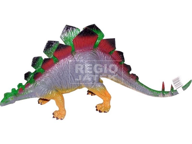 kép nagyítása T-Rex dinoszaurusz figura