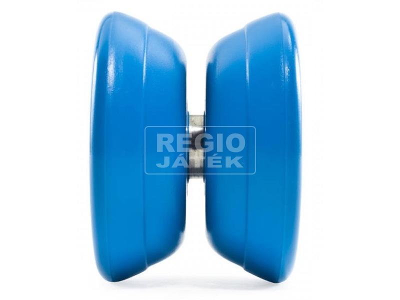 kép nagyítása One yo-yo - kék
