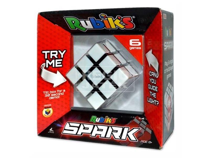 Rubik Spark interaktív kocka