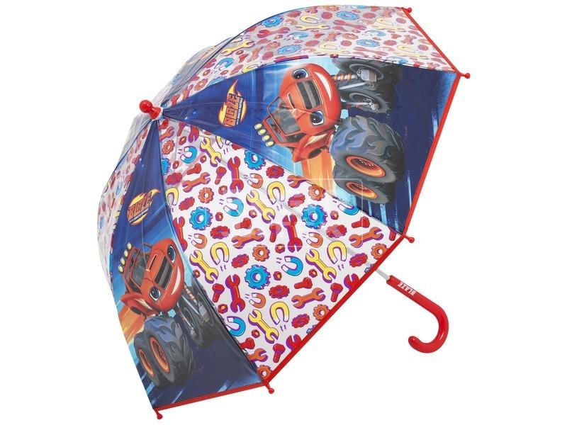 Láng esernyő