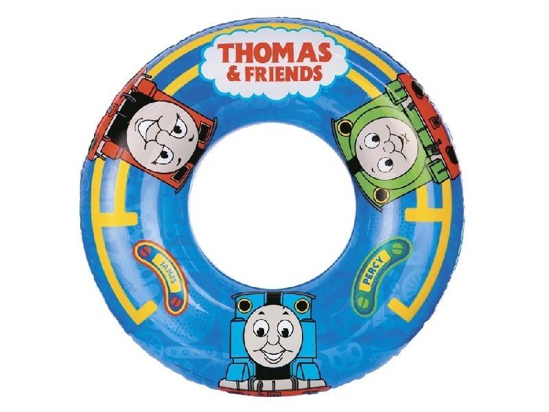 Thomas és barátai úszógumi 76cm.