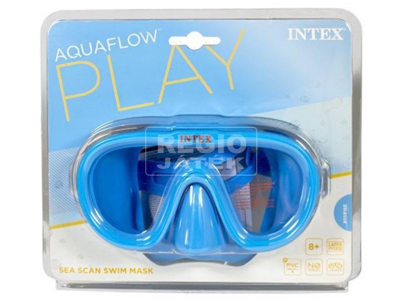 Sea Scan búvárszemüveg - többféle