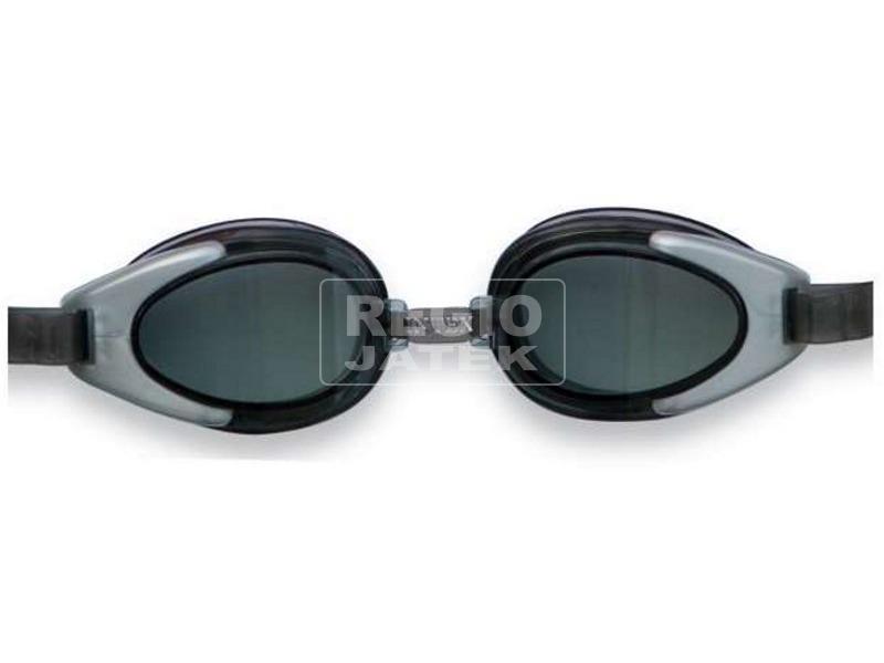 kép nagyítása Water Sport felnőtt úszószemüveg - többféle