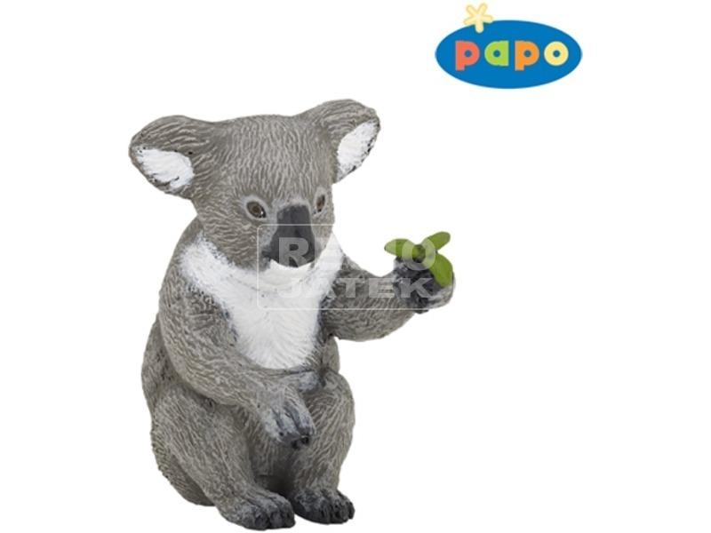 Papo koala 50111